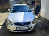 ВАЗ (Lada) 2172 (хэтчбек) 2012 года за 1 700 000 тг. в Талдыкорган