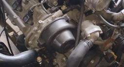 Двигатель 2uz 4.7 за 870 000 тг. в Алматы – фото 4