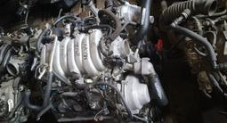 Двигатель 2uz 4.7 за 870 000 тг. в Алматы – фото 2