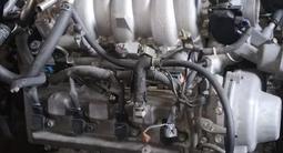 Двигатель 2uz 4.7 за 870 000 тг. в Алматы