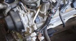 Двигатель 2uz 4.7 за 870 000 тг. в Алматы – фото 5