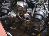 Двигатель 2uz 4.7 за 870 000 тг. в Алматы – фото 3
