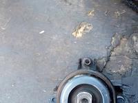 Опорные подушки двигателя Камри за 10 000 тг. в Алматы