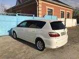 Toyota Ipsum 2003 года за 3 500 000 тг. в Кызылорда – фото 3