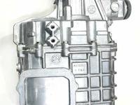 Кпп-5 Газель за 249 700 тг. в Караганда
