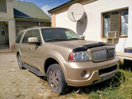 Lincoln Navigator 2003 года за 3 000 000 тг. в Кызылорда – фото 6