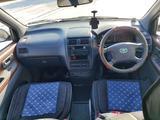 Toyota Ipsum 1996 года за 3 100 000 тг. в Нур-Султан (Астана) – фото 4