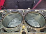 Блок двигателя 2.8 M104 за 40 000 тг. в Алматы – фото 2