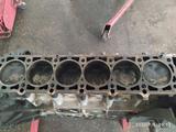 Блок двигателя 2.8 M104 за 40 000 тг. в Алматы – фото 3