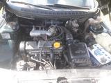 ВАЗ (Lada) 2111 (универсал) 2003 года за 680 000 тг. в Петропавловск – фото 3