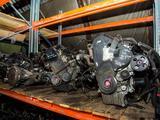 Авторазбор контрактные запчасти двигатель коробка (мкпп акпп) в Уральск – фото 5