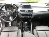 BMW X1 2017 года за 13 500 000 тг. в Алматы – фото 5