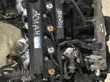 Контрактный двигатель 1AZ-FSE 2.0D4 Toyota Avensis за 350 400 тг. в Уральск – фото 2