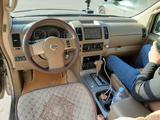 Nissan Pathfinder 2006 года за 4 000 000 тг. в Жанаозен – фото 4