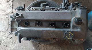 Двс двигатель мазда 6 2.3 за 200 000 тг. в Алматы