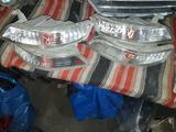 Поворотники в бампер за 16 000 тг. в Караганда
