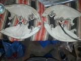Поворотники в бампер за 16 000 тг. в Караганда – фото 2