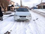 Toyota Camry 2001 года за 3 900 000 тг. в Кызылорда