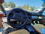 Audi 100 1992 года за 1 650 000 тг. в Каскелен – фото 3