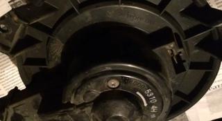 Моторчик печки за 35 000 тг. в Шымкент