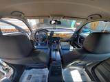 BMW 325 2007 года за 4 600 000 тг. в Алматы – фото 5