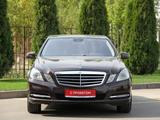 Mercedes-Benz E 200 2012 года за 8 400 000 тг. в Алматы – фото 3