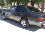 Mercedes-Benz E 200 1992 года за 1 200 000 тг. в Кызылорда – фото 3