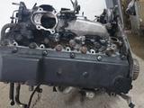Двигатель 1kz te за 400 000 тг. в Усть-Каменогорск