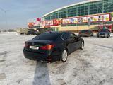 Lexus GS 250 2014 года за 10 800 000 тг. в Нур-Султан (Астана) – фото 4