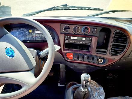 Hyundai  HD 35l 2021 года за 12 429 000 тг. в Нур-Султан (Астана) – фото 7