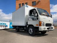 Hyundai  HD 35l 2021 года за 12 429 000 тг. в Нур-Султан (Астана)