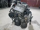 Двигатель QG16 Nissan Almera за 250 000 тг. в Алматы
