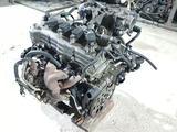 Двигатель QG16 Nissan Almera за 250 000 тг. в Алматы – фото 5