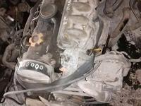 Лд23 серена двигатель привозной контрактный с гарантией за 188 777 тг. в Караганда