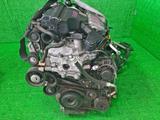 Двигатель NISSAN NOTE E12 HR12DDR 2010 за 74 000 тг. в Костанай – фото 2