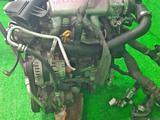 Двигатель NISSAN NOTE E12 HR12DDR 2010 за 74 000 тг. в Костанай – фото 3