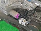 Двигатель NISSAN NOTE E12 HR12DDR 2010 за 74 000 тг. в Костанай – фото 4