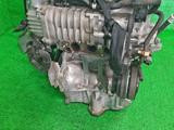 Двигатель NISSAN NOTE E12 HR12DDR 2010 за 74 000 тг. в Костанай – фото 5