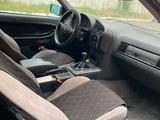 BMW 325 1993 года за 2 100 000 тг. в Шымкент – фото 3
