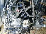 Двигатель 3ur 5.7 за 333 тг. в Алматы