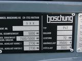 Boschung  Pony P4 2005 года за 9 000 000 тг. в Алматы – фото 5
