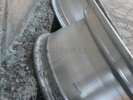 Р 15 6/139.7 комплект за 35 000 тг. в Караганда – фото 16