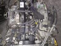 Двигатель 1GD-FTV 2.8 на Toyota Land Cruiser Prado 150 за 1 800 000 тг. в Жанаозен