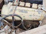 Мотор от асфалтоукладчика в Актобе – фото 5