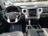 Toyota Tundra 2020 года за 24 070 000 тг. в Актау – фото 4