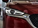 Mazda 6 2019 года за 11 245 450 тг. в Атырау