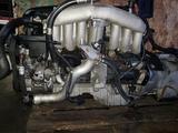 Контрактные двигателя за 750 000 тг. в Нур-Султан (Астана) – фото 2