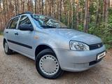 ВАЗ (Lada) Kalina 1117 (универсал) 2011 года за 2 200 000 тг. в Петропавловск