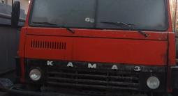 КамАЗ  5511 1995 года за 3 200 000 тг. в Алматы – фото 5