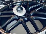 R20/AMG S-Class w222 s63 за 420 000 тг. в Алматы – фото 2